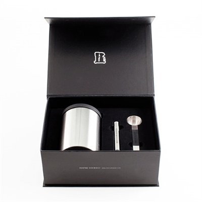 Technivorm Gift Set No. 2