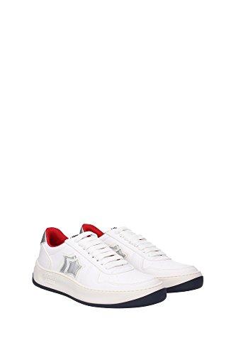 Atlantic Stars Sneakers Women - (MAYAECOORTE54) UK White Cwx6gAgEi0