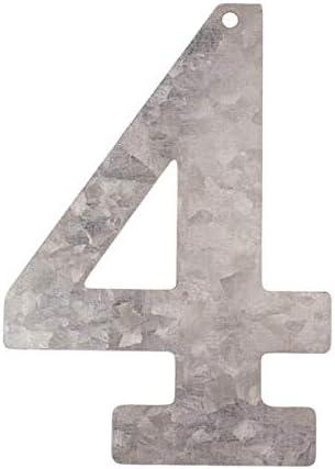 LFC M144 CARTE DE NOUVEL AIMANT DE R/ÉF/ÉRENCE DE CAL/ÉDONIE NOUVEL aimant de R/ÉFRIG/ÉRATEUR DE VOYAGE DE CALEDONIE
