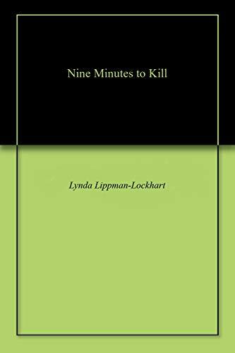 Nine Minutes to Kill ()
