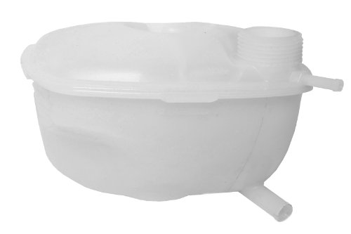 URO Parts (171 121 407F) Expansion Tank
