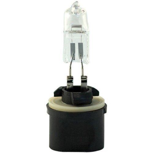 885 Headlight - 50 Watt - T3.25 - Halogen - 12.8 Volt - Eiko 885CVSU-BP