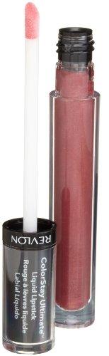 Revlon ColorStay Ultimate Liquid Lipstick, Premier Plum