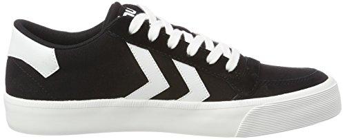 Unisex Hummel Stadil Low Sneaker RMX rnnI810