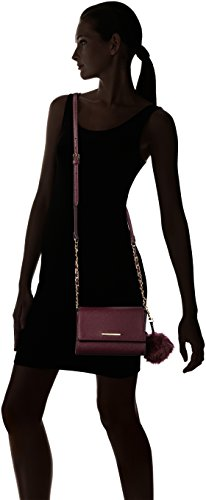 Bag Aldo Astoewiel Aldo Red Bordo Cross Womens Womens Body BWBPcFa
