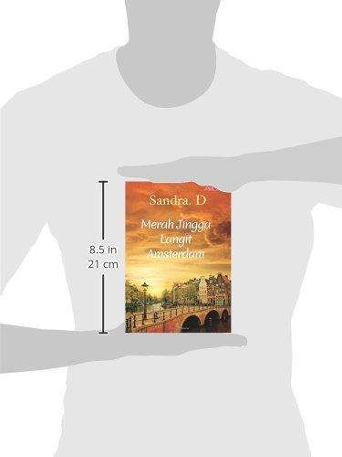 Download sandiwara langit ebook