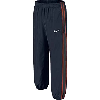 1abb58ad397 Air Jordan Mens Sportswear Washed Diamond Fleece Shorts Blue 939960-405  (Size L)