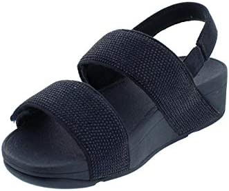Fitflop Donna Mod. BH7
