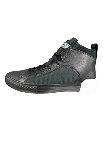 CONVERSE Sneaker Herren 44 schwarz Herren CONVERSE xqYYdS6T