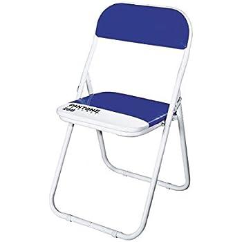 Pantone Chair Surf Blue 286C