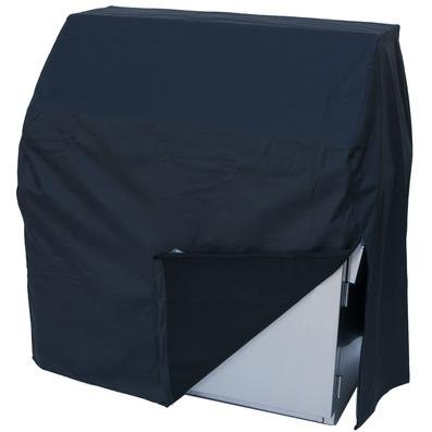 Solaire Grill Cover For 42 Inch Cart Models Cart Model Grill Cover
