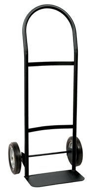 2-each-apex-flow-back-handle-hand-truck-tc2103