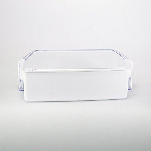 (Samsung Refrigerator Assembly Guard Right Bin DA97-08406c)