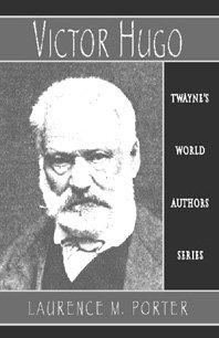 s World Authors Series) ()