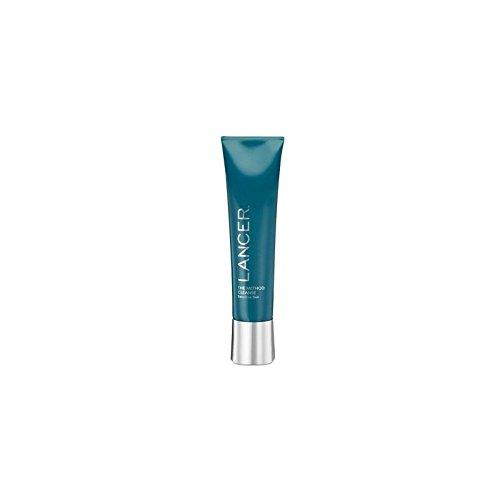 Lancer Skincare The Method: Cleanser Sensitive Skin (120ml)