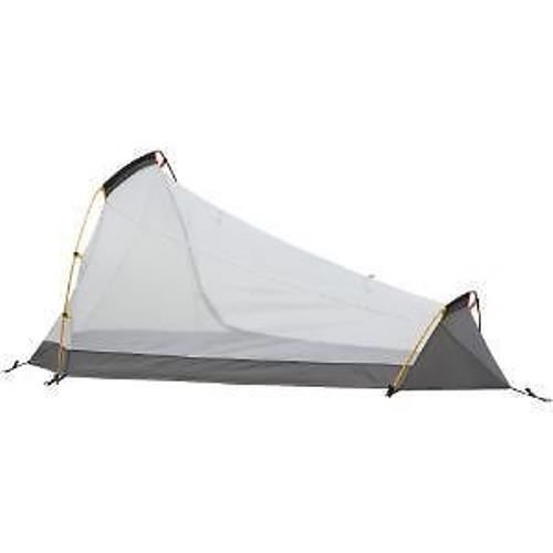 Amazon.com  Coleman Dakota 1 Backpacking Tent  Coleman Exponent Tent  Sports u0026 Outdoors  sc 1 st  Amazon.com & Amazon.com : Coleman Dakota 1 Backpacking Tent : Coleman Exponent ...