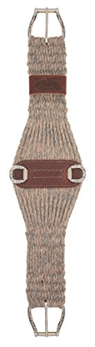 (Weaver Leather Alpaca Roper)
