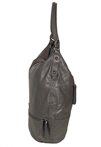 Fredsbruder Iconic Hobo Grey Style Dark PnfwF70q