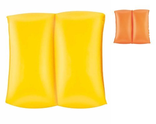 H2OGO! Inflatable Swim Arm - Inflatable Swim Armbands