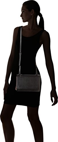 Arty porté Sac Shoulder Lollipops Black épaule Noir OqwFRxvC