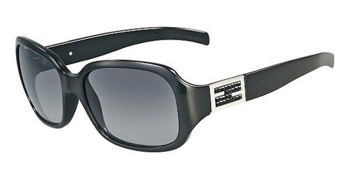 Fendi Sunglasses & FREE Case FS 5229 R 001