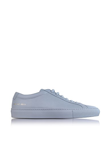 common-projects-mens-15286011-light-blue-leather-sneakers