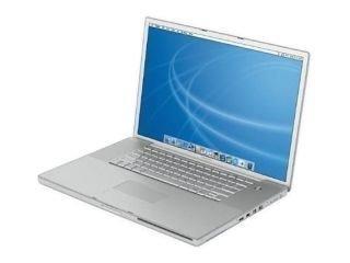 Verrassend Apple POWERBOOK G4-1.67Ghz Processor 512MB Memory 120GB Hard Drive WL-25
