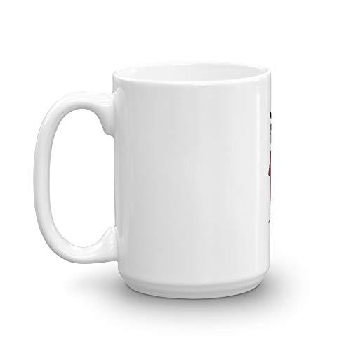 monster inc boo mug - 3