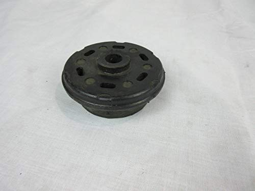 One Engine Mount, Upper Rear, 7538641 M35A2 M44 2.5 for sale  Delivered anywhere in USA