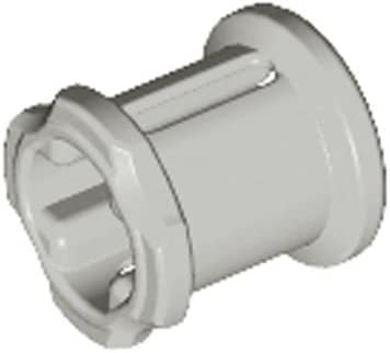 (USA Warehouse) LEGO 46pc gear axle SET Technic Mindstorm nxt motor power functions double bevel **ITEM#NO: 43E8E-UFE6 C2A1575