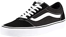 5bdc5b48dae9 UPC 192360431980 Vans Mens Ward Shoes Sneakers - The world s largest ...