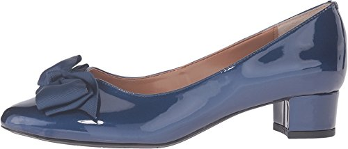 Navy Womens Cameo Renee Navy Cameo J Renee Womens J Y8qzn5Azg
