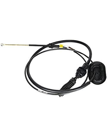 Amazon Com Transmission Shift Cables