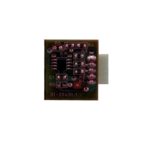 Rheem RTG20224A Tankless Commercial Conversion Kit