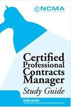 certified-professional-contracts-manager-study-guide-third-edition
