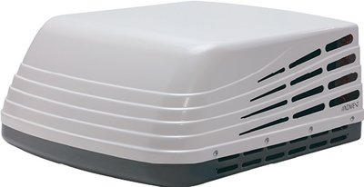 ASA Electronics ACM150 Advent Air 15,000 BTU Roof Top AC, (Roof Air Conditioners)