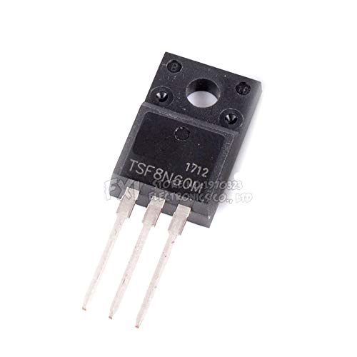 Pack Of 100 Vishay ESD Suppressors//TVS Diodes 600W 39V Unidirect