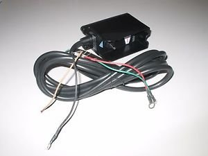 Lift Gate Control Switch Marine Sel Isuzu Switch Wiring Diagram on
