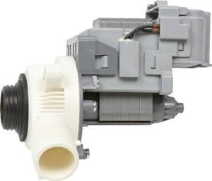 Price comparison product image Replacement Washer Pump for Whirlpool W10276397