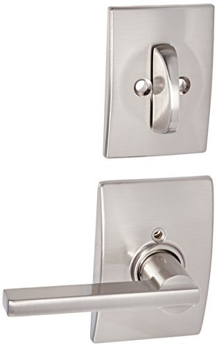 Schlage CO-100 Electronic Lock