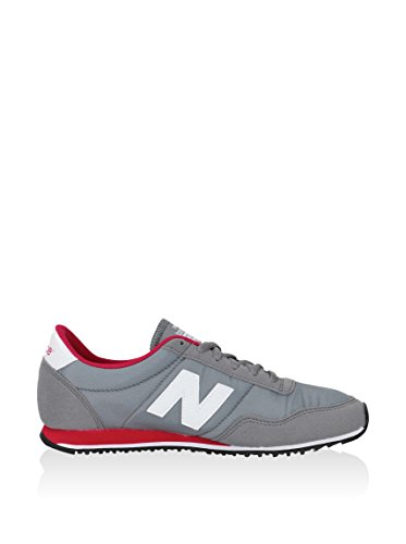 New Balance U396 D - Zapatillas Unisex adulto Gris