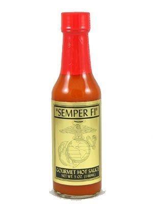 semper-fi-habanero-marine-corps-hot-sauce