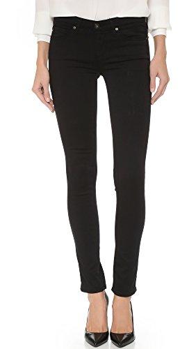 AG Women's The Stilt Cigarette Jeans