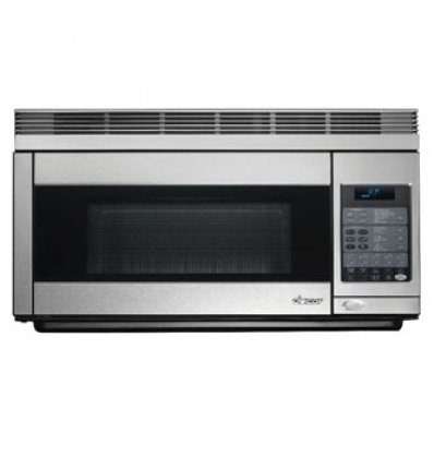 dacor-pcor30s-discovery-30-11-cu-ft-850-watt-over-the-range-convection-microwave-oven-with-digital-t