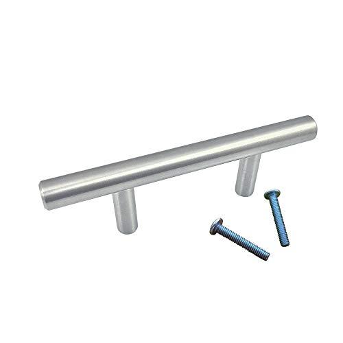 1 1 4 inch drawer pulls - 3