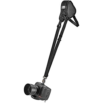 BlackRapid Breathe Sport Camera Strap
