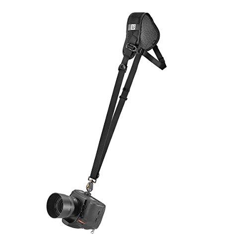 Sports Cameras - 8