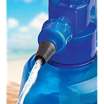 Buy water balloon filler