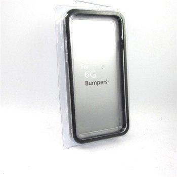 iphone 6 bumper case no back - 6