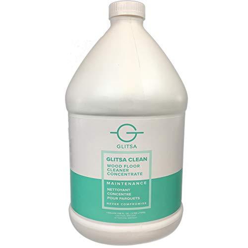 (Glitsa Clean - Concentrate - Gallon by Glitsa)